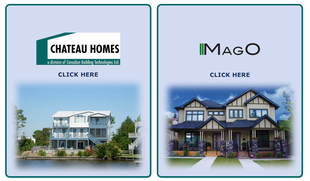 Chateau Homes, Magnum Boards